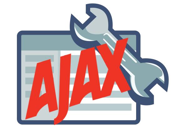 Diferentes métodos para indexar contenido JavaScript - Ajax